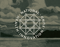 National Health Innovation Fund