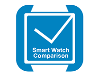 SmartWatch Compare