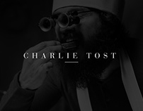 Charlie Tost