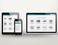 Plastank Online Catalog