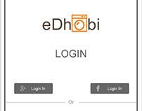 eDhobi