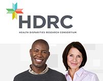 HDRC Website