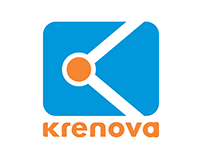 Logo Krenova