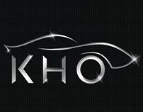 KHO Cab