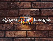 Street Degree Brand