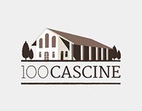100 Cascine