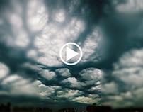 Quiet Storm Video
