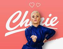 SPOT TV / CHERIE 2017