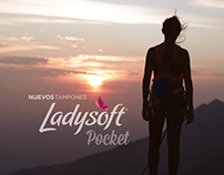 Ladysoft Pocket