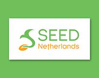 2015 Logo & branding non-profit