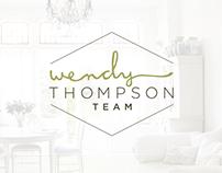 Wendy Thompson Team