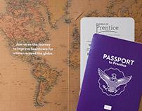 Passport to Prentice