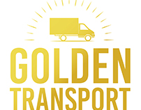 GOLDEN TRANSPORT