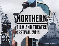 Northern Film and Theatre Festival