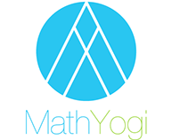 MathYogi - Website UI Design and Development