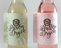 Mora Bryggeri - Rebranding