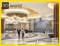 WWW.3DWORLDNY.COM