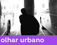 Olhar Urbano