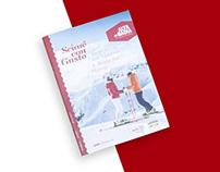 Sciare con Gusto