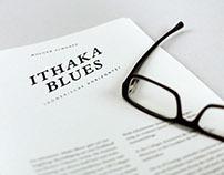 Treibsand vs Ithaka Blues