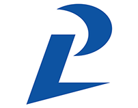 Preferred Liability Logo   CI