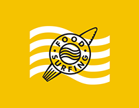 FOOD SURFING Ltd