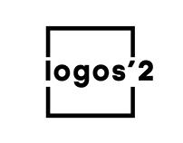 logos'2