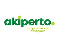 Akiperto