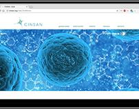 www.cinsan.org