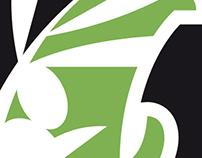 Dop Locride - Logo