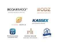 Logos 2017/2018