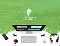 Saudi Project  Video