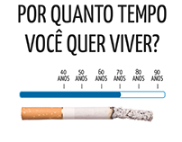 Assembléia Legislativa do RN - Combate ao Fumo
