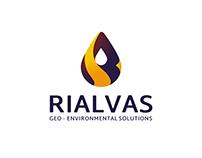 RIALVAS Geo-Enviromental Solutions