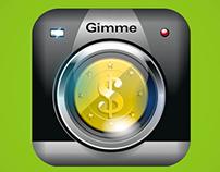 Gimme App