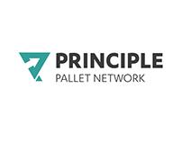 Principle Pallet Network