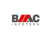 BMAC Infotech