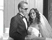 Greer Wedding - Chicago