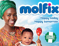 Molfix Nigeria