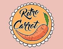 Retro Carrot project
