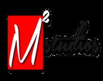 Portfolio Site Logo