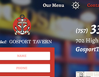 Gosport Tavern