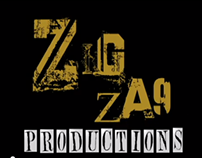 Zigzag Productions