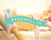 Bakewell TV.