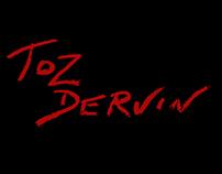 Toz Dervin Identity