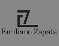 Emilianozapata look book1