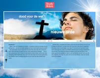 StudyBible.nl