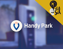 Handy Park