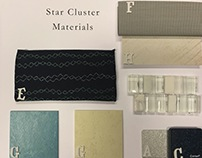 Beautifully Sustainable Materials