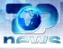 TOP NEWS - promo